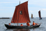 5582 Brest 2008 MK3_4480 DxO web.jpg