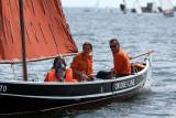 5588 Brest 2008 MK3_4484 DxO web.jpg