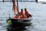 5591 Brest 2008 MK3_4487 DxO web.jpg