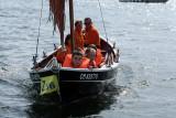 5592 Brest 2008 MK3_4488 DxO web.jpg