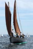 5616 Brest 2008 MK3_4509 DxO web.jpg