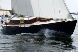 5633 Brest 2008 MK3_4521 DxO web.jpg