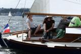 5634 Brest 2008 MK3_4522 DxO web.jpg