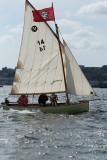 5638 Brest 2008 MK3_4526 DxO web.jpg