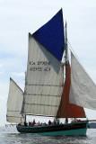 5657 Brest 2008 MK3_4540 DxO web.jpg