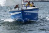 5673 Brest 2008 MK3_4551 DxO web.jpg