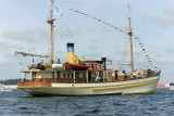 5689 Brest 2008 IMG_9339 DxO web.jpg