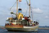 5690 Brest 2008 MK3_4564 DxO web.jpg