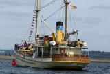 5692 Brest 2008 MK3_4566 DxO web.jpg