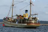 5693 Brest 2008 MK3_4567 DxO web.jpg