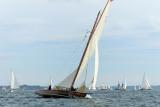 5709 Brest 2008 IMG_9341 DxO web.jpg