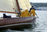 5723 Brest 2008 MK3_4593 DxO web.jpg