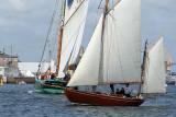 5739 Brest 2008 MK3_4608 DxO web.jpg