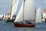 5740 Brest 2008 MK3_4609 DxO web.jpg