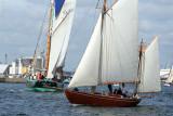 5741 Brest 2008 MK3_4610 DxO web.jpg