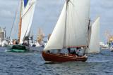 5742 Brest 2008 MK3_4611 DxO web.jpg