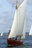 5745 Brest 2008 MK3_4614 DxO web.jpg