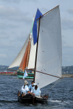 5760 Brest 2008 MK3_4628 DxO web.jpg
