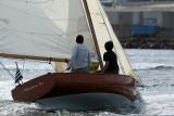 5773 Brest 2008 MK3_4641 DxO web.jpg