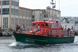 5778 Brest 2008 MK3_4646 DxO web.jpg