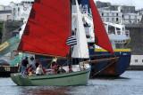 5784 Brest 2008 MK3_4652 DxO web.jpg