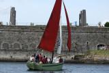 5786 Brest 2008 MK3_4654 DxO web.jpg