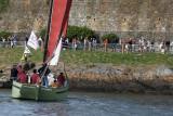 5792 Brest 2008 MK3_4660 DxO web.jpg