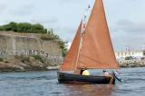 5820 Brest 2008 IMG_9354 DxO web.jpg