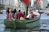 5822 Brest 2008 MK3_4681 DxO web.jpg
