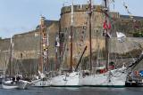 5835 Brest 2008 MK3_4688 DxO web.jpg