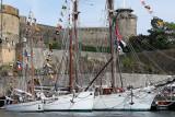 5841 Brest 2008 MK3_4693 DxO web.jpg
