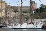 5842 Brest 2008 MK3_4694 DxO web.jpg