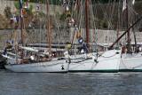 5849 Brest 2008 MK3_4699 DxO web.jpg