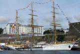 5854 Brest 2008 MK3_4702 DxO web.jpg