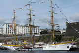 5856 Brest 2008 MK3_4704 DxO web.jpg