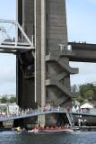 5868 Brest 2008 MK3_4714 DxO web.jpg
