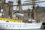 5885 Brest 2008 MK3_4729 DxO web.jpg