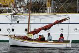 5887 Brest 2008 MK3_4731 DxO web.jpg