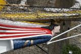 5888 Brest 2008 MK3_4732 DxO web.jpg