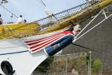 5892 Brest 2008 IMG_9371 DxO web.jpg