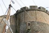 5905 Brest 2008 IMG_9377 DxO web.jpg