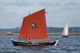 5931 Brest 2008 MK3_4761 DxO web.jpg