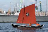 5932 Brest 2008 MK3_4762 DxO web.jpg