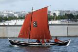 5933 Brest 2008 MK3_4763 DxO web.jpg