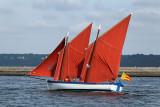 5955 Brest 2008 MK3_4780 DxO web.jpg