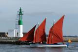 5964 Brest 2008 MK3_4786 DxO web.jpg