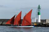 5967 Brest 2008 MK3_4789 DxO web.jpg