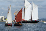 5970 Brest 2008 MK3_4792 DxO web.jpg