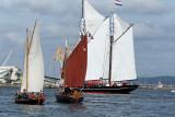 5971 Brest 2008 MK3_4793 DxO web.jpg