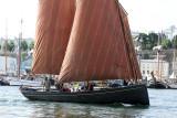 5990 Brest 2008 MK3_4811 DxO web.jpg